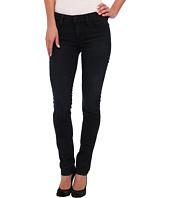Joe's Jeans - Curvy Skinny in Ava