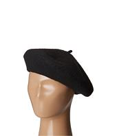 San Diego Hat Company - WFB2006 Wool Felt Beret
