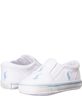 Polo Ralph Lauren Kids - Bal Harbour Repeat (Infant/Toddler)