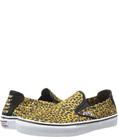 BOBS from SKECHERS - The Menace - Top Cat