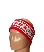 Dale of Norway - Alpina Headband