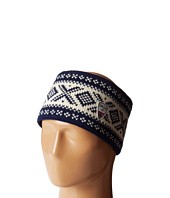 Dale of Norway - Cortina 1956 Headband