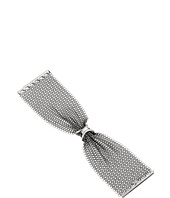 Stephen Webster - Les Dents De La Mer Metallic Lace Bracelet