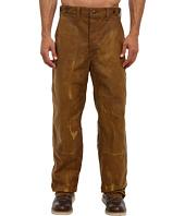 Filson - Oil Finish Double Tin Pant