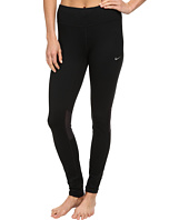 Nike - Dri-FIT™ Epic Run Tight