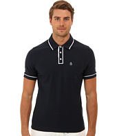 Original Penguin - Earl Polo
