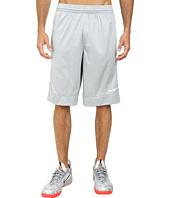 Nike - Fastbreak Short