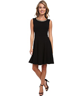 Christin Michaels - Rachel Dress