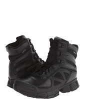 Bates Footwear - Velocitor Waterproof Zip