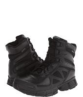 Bates Footwear - Velocitor Waterproof Zip