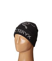 Arc'teryx - Rolling Word Hat