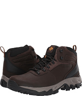 Columbia - Newton Ridge™ Plus II Waterproof