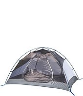 Mountain Hardwear - Shifter™ 4 Tent