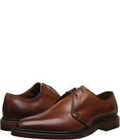 Allen Edmonds - Jodox