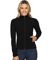 Marmot - Rocklin Full Zip Jacket