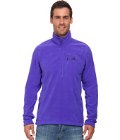 adidas Outdoor - Hiking Reachout Fleece