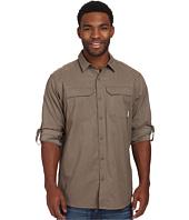 Columbia - Royce Peak™ II L/S Shirt