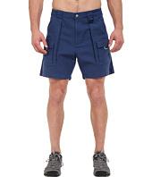 Columbia - Big & Tall Brewha II™ Short