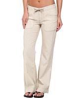 The North Face - Larison Linen Pant