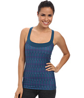 The North Face - Cypress Knit Tank