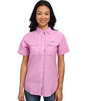 Columbia - Bonehead™ II S/S Shirt