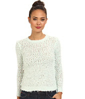 Free People - September Song Sweater