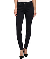 Mavi Jeans - Adriana Midrise Super Skinny in Ink Coated