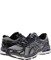 ASICS - Gel-Surveyor™ 3