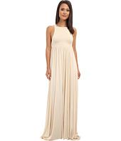 Rachel Pally - Anya Dress