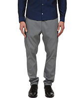 CoSTUME NATIONAL - Jogging Pant