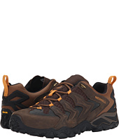 Merrell - Chameleon Shift Ventilator