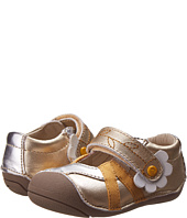 Umi Kids - Cassia (Toddler)