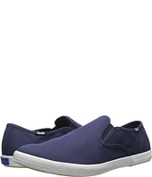 Keds - Champion Oxford Slip-On