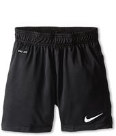 Nike Kids - Academy Longer Knit Short 2 (Little Kids/Big Kids)