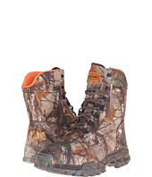 Wolverine - King Caribou III 9 Inch Soft Toe Boot