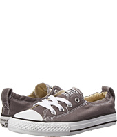 Converse Kids - Chuck Taylor® All Star® Shoreline Slip (Little Kid/Big Kid)