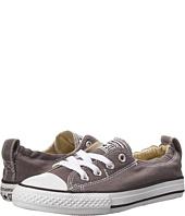 Converse Kids - Chuck Taylor® All Star® Shoreline Slip (Little Kid/Big Kid)