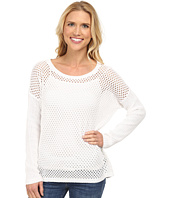 Prana - Parker Sweater
