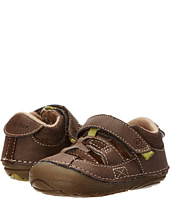 Stride Rite - SRT SM Antonio (Infant/Toddler)