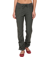 Royal Robbins - Jammer Roll-Up Pant