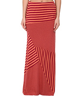 Royal Robbins - Terra Skirt