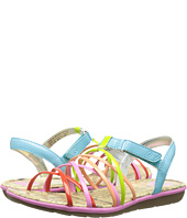 Stride Rite - Nandini (Toddler/Little Kid)