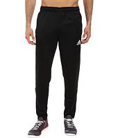adidas - Core 15 Training Pant