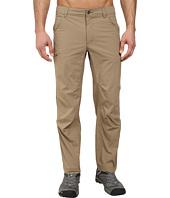 Marmot - Arch Rock Pant - Short