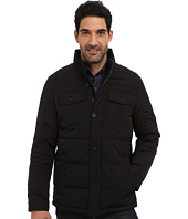 Perry Ellis - Quilted Four Pocket Jacket EP822679
