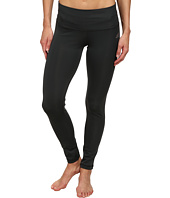 adidas - Performer Mid-Rise Long Tight