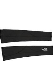 The North Face - No Hands Arm Warmers
