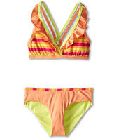 Patagonia Kids - Wavy Day Bikini (Little Kids/Big Kids)