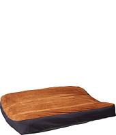 Ruffwear - Urban Sprawl Dog Bed