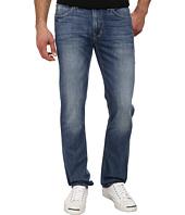 Joe's Jeans - Brixton Fit in Bastiaan